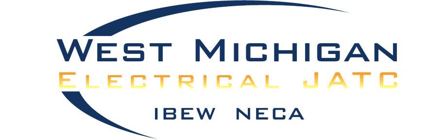 West Michigan Electrical JATC - Home